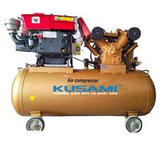 KS-V-1.05/12.5 - 500L