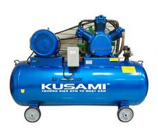 KS-W-0.9/8-330L