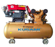 KS-W-1.6/12.5-500L