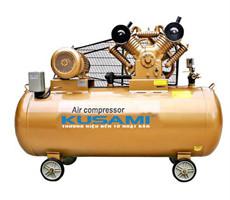 KS-W-1.6 / 12.5 - 500L