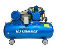 KS- W- 2.0 / 12.5-500 L