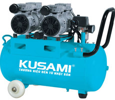 KS-U5502