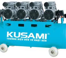 KS-U5504