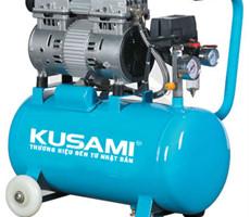 KS-U750