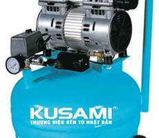 KS-U750D