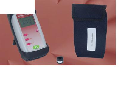 Máy đo công suất quang  AFS  OM110A  (POF ,Multimode)
