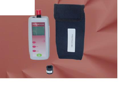Máy đo công suất quang  AFS  OM230A  (Lưu dữ liệu, Single-mode, Long wavelengths, CATV)