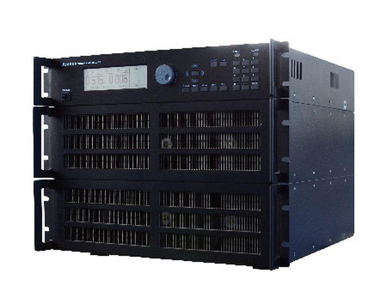 Tải điện tử AC/DC Ainuo AN29202(F)(2800W; 260V; 20A)