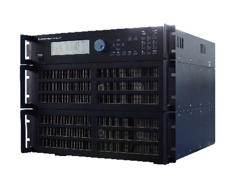 Tải điện tử AC/DC Ainuo AN29203(F)(4200W; 30A)