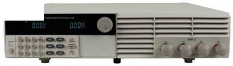 Tải điện tử DC BK Precision 8512 (600W, 500V, 30A)