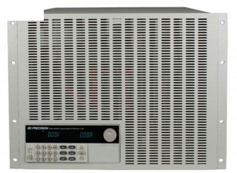 Tải điện tử DC BK Precision 8526 (5000W, 500V, 120A)