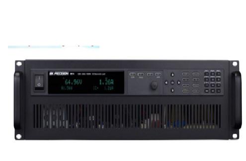 Tải giả điện tử DC có thể lập trình 8610  (120A, 120V, 750W)