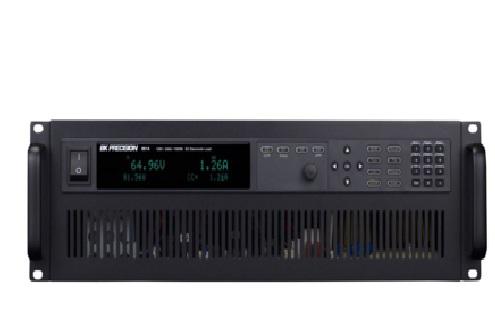 Tải giả điện tử DC có thể lập trình BK Precision 8612 (30A, 500V, 750W)