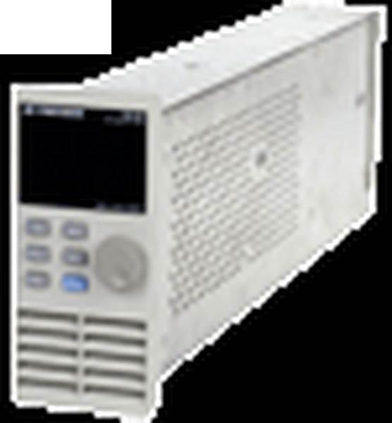 Module tải điện tử DC BK Precision MDL305 (300W, 500V, 20A)