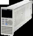 Module tải điện tử DC BK Precision MDL400 (400W, 80V, 60A)