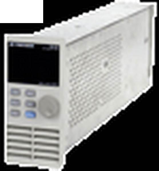 Module tải điện tử DC BK Precision MDL505 (500W, 500V, 30A)