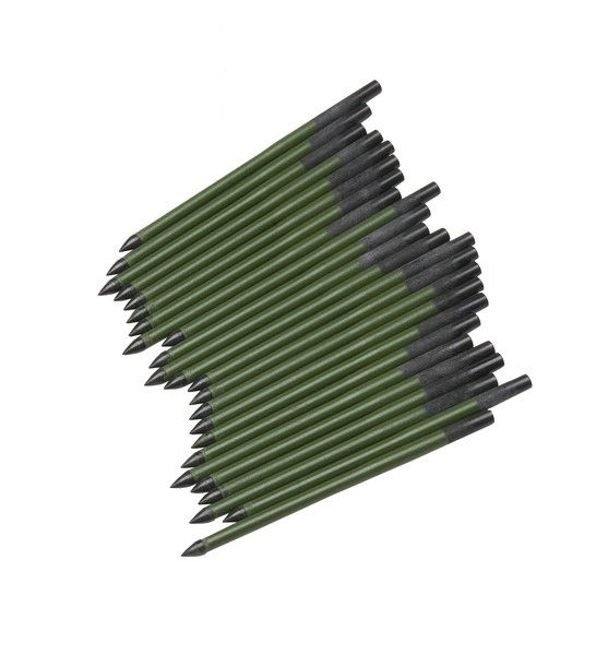 Kim đo ẩm gỗ của búa 26-ES Delmhorst 496/24