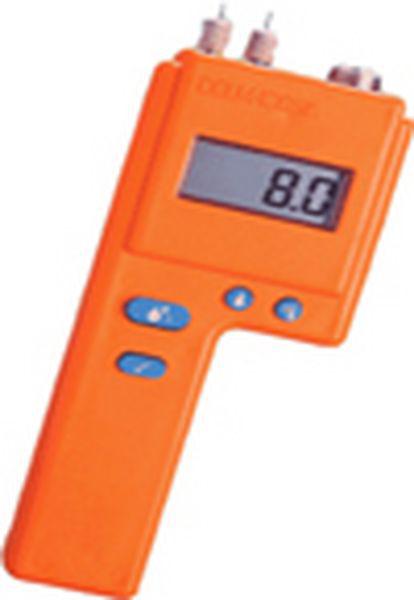 Máy đo độ ẩm vải Delmhors C-2000