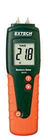 Máy đo độ ẩm gỗ EXTECH MO220