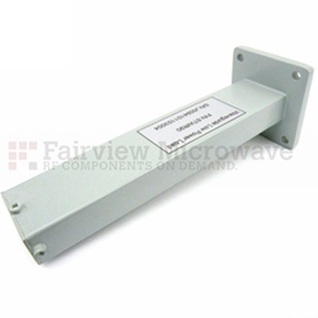 Ống dẫn sóng Fairview STWR90 ( 8.2 GHz -12.4 GHz)