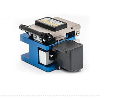 Dao cắt sợi quang Fibretool FC-6S