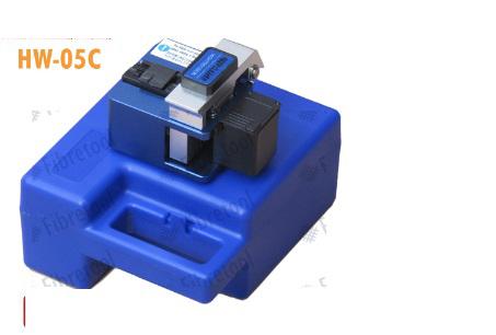 Dao cắt sợi quang Fibretool HW-05C