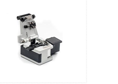 Dao cắt sợi quang Fibretool HW-07C