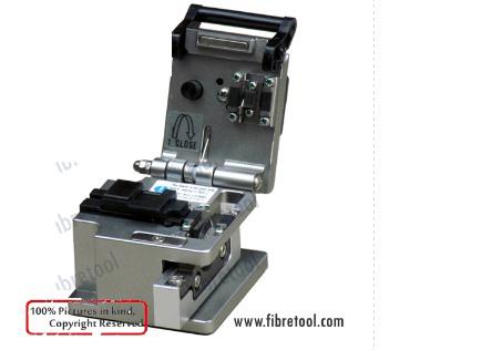 Dao cắt sợi quang Fibretool HW-10C