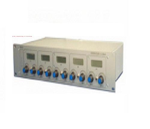 Máy phát dòng điện trực tiếp Francelog GCC020/10 (20 mA;  10 V)