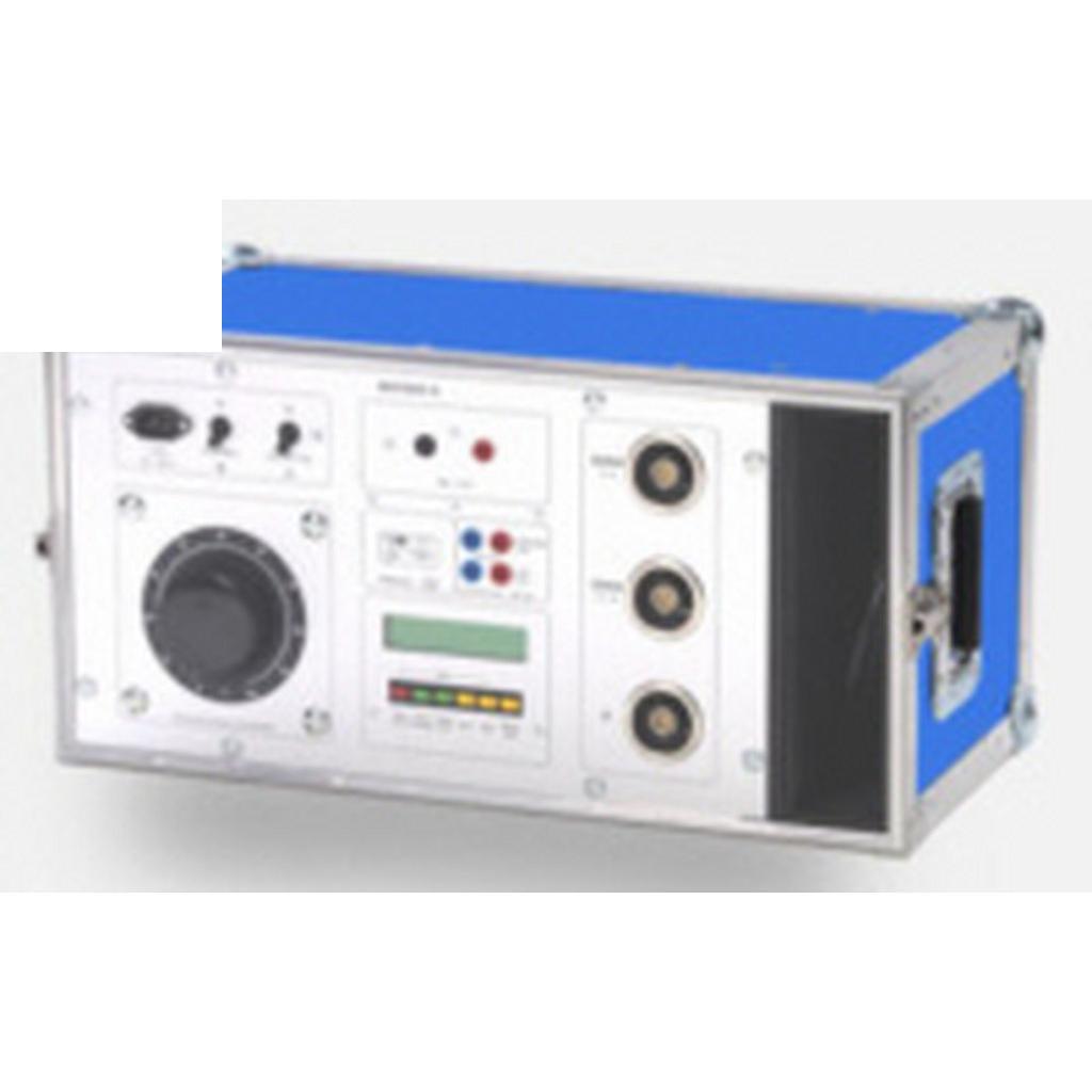 Máy phát dòng sơ cấp Francelog MS1500 (Max 500A)