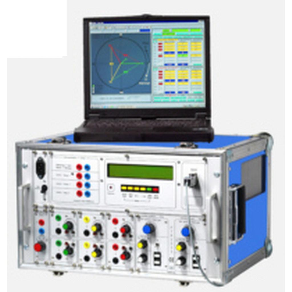 Máy phát dòng thứ cấp Francelog PTRS133V6E (25A, 150V)