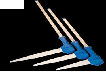 Thước cặp cơ khí đo đường kính thân cây HAGLOF, Thụy Điển, 11-100-1103, 0-650mm