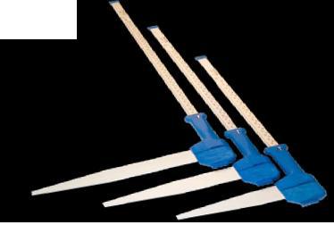 Thước cặp cơ khí đo đường kính thân cây HAGLOF, Thụy Điển, 11-100-1107, 0-1270mm