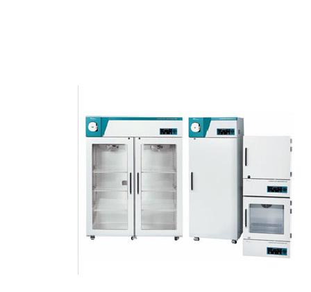 Tủ lạnh thí nghiệm Jeiotech CLG-150 (156lit, 2~10℃)