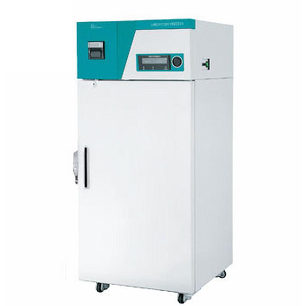 Tủ âm sâu JEIOTECH FCG-650 (647L,-35~-25℃)