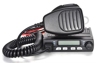 Thiết bị truyền nhận tín hiệu âm tần dùng cho giáo dục Airfree AC-001