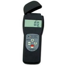 Đồng hồ đo độ ẩm vải sợi M&MPro MC-7825S