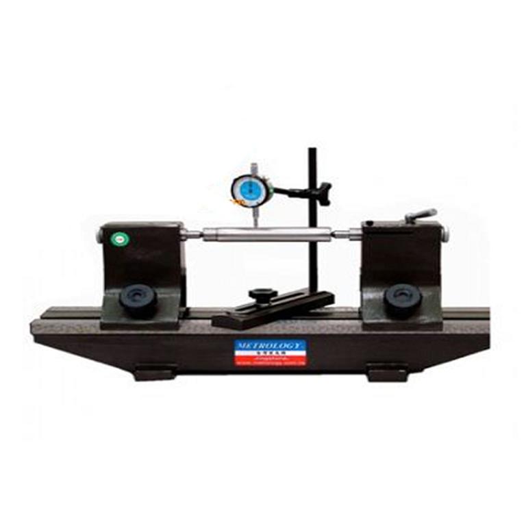 Bàn thử nghiệm độ đồng tâm METROLOGY CTB-9800