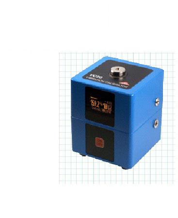 Máy hiệu chuẩn độ rung MMF VC20 (159,2 Hz, 10 m/s² , 10mm/s)