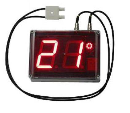 Máy đo độ ẩm  PCE-G1