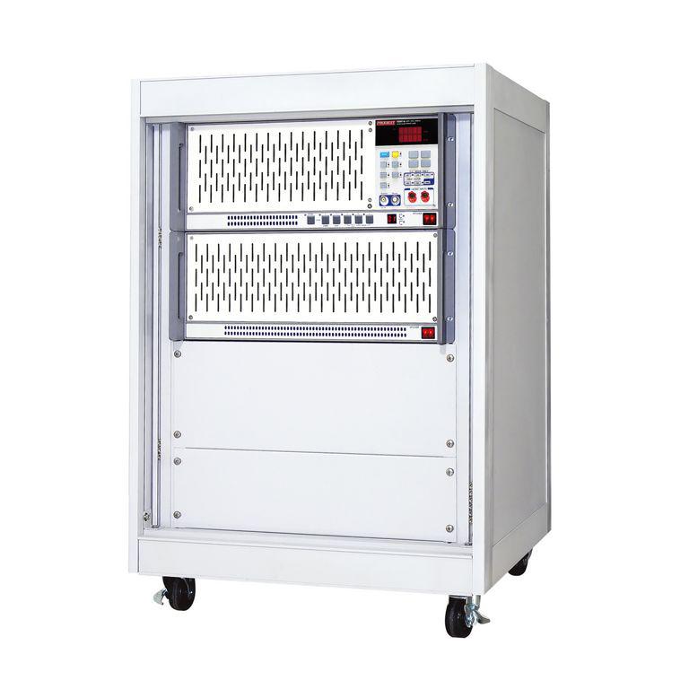 Tải điện tử AC & DC Prodigit 32601A (2400VA, 24Arms, 300Vrms)