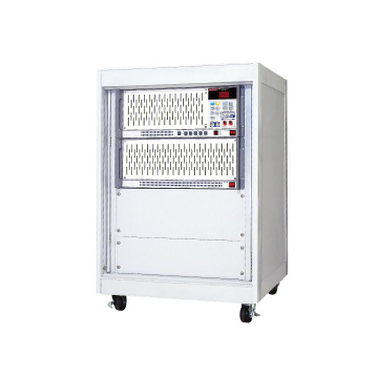 Tải điện tử AC/DC Prodigit 32611A (3600VA, 36Arms, 300Vrms)