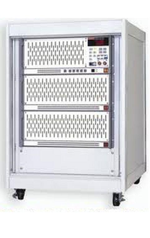 Tải điện tử AC/DC Prodigit 32612 (5400VA, 54Arms, 300Vrms)