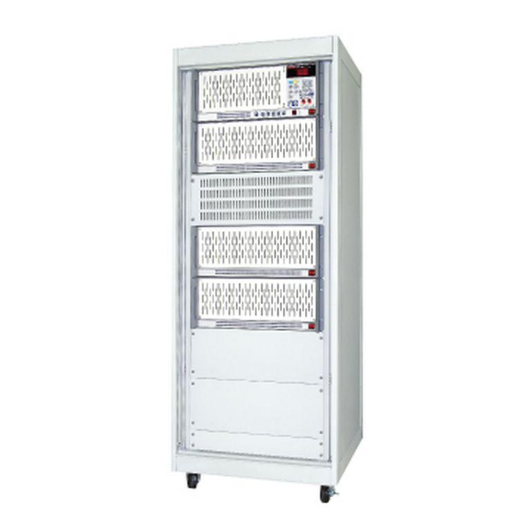 Tải điện tử AC/DC Prodigit 32613 (7300VA, 72Arms, 300Vrms)