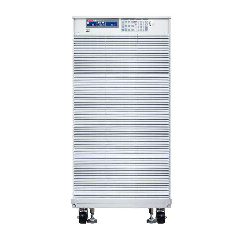 Tải điện tử DC công suất lớn Prodigit 34135A (35KW,1000A,60V)