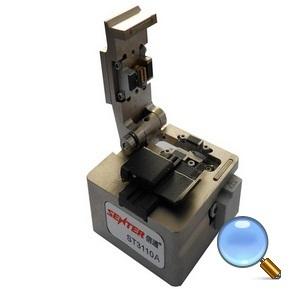 Dao cắt sợi quang Senter ST3110A (đường kính sợi cắt 0,25mm và 0.9mm)