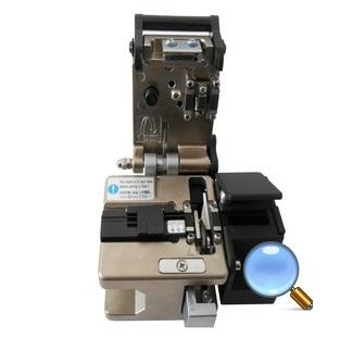 Dao cắt sợi quang Senter ST3110C (đường kính sợi cắt 0,25mm và 0.9mm)