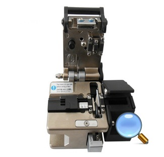 Dao cắt sợi quang Senter ST3110D (đường kính sợi cắt 0,25mm và 0.9mm)