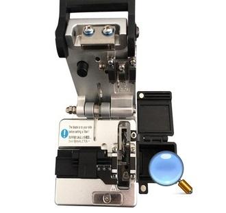 Dao cắt sợi quang Senter ST3110E (đường kính sợi cắt 0,25mm và 0.9mm)