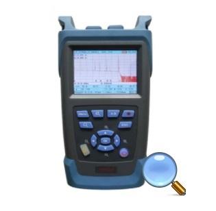 Máy kiểm tra cáp quang OTDR Senter ST3200 (Singlemode 1310nm/1550nm,120km)